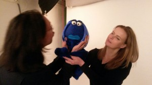 backstage puppetx fotosessie 2