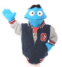 _dvdb-puppetX-Big-Mo-persfoto