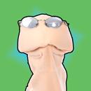 Dick Sluitspier